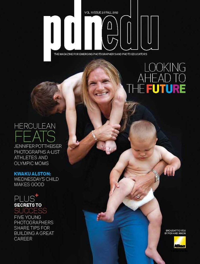 EDU_FALL_2012_COVER_FINAL