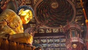 One_of_the_Buddhas_Jade_Buddha_Temple786eac