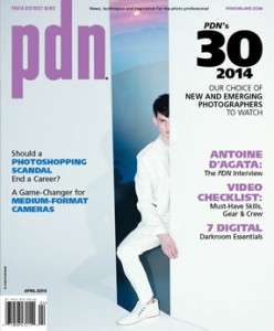0414_PDN30_cover