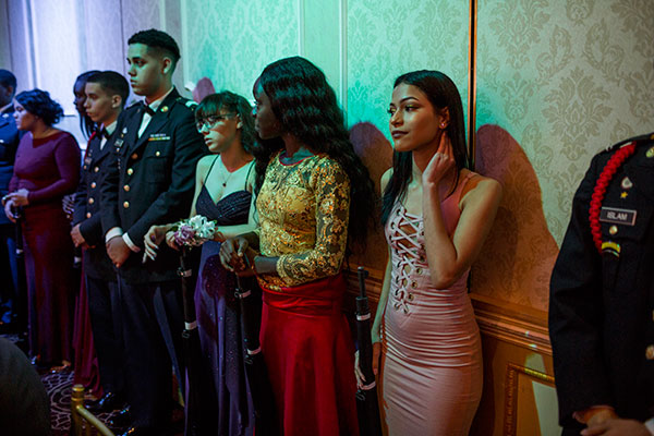 cadet black girls personals Meet married bbws today  do not let these girls feel lonely and horny anymore because you know you can change that in an instant this is your time to shine so show them what you got and.