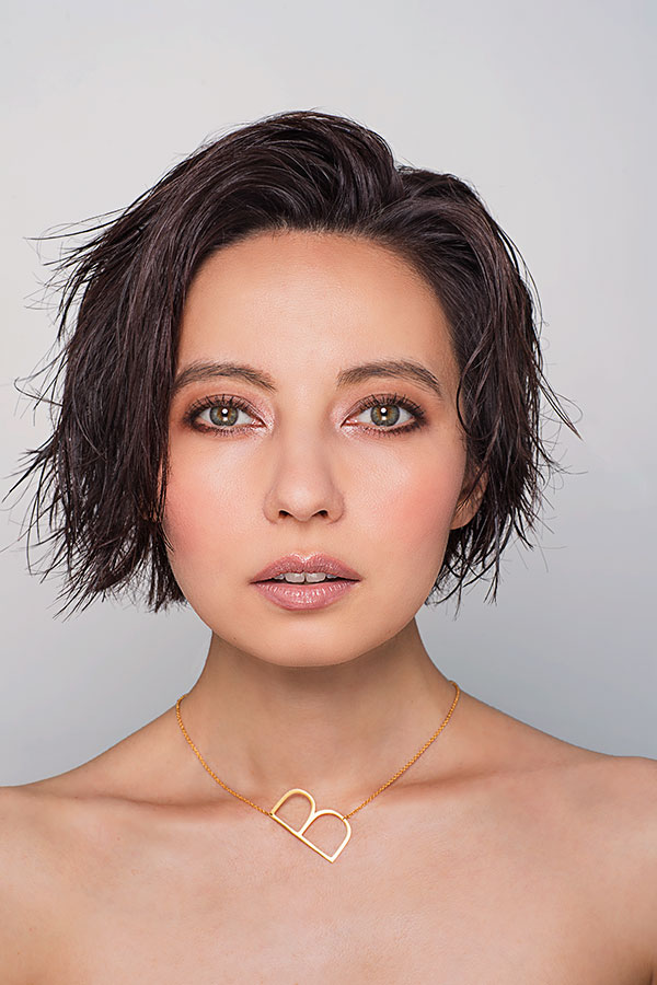 How to Create Bold Beauty Lighting  sc 1 st  PDN Edu & How to Create Bold Beauty Lighting   PDNedu